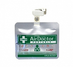 AIR DOCTOR PORTABLE